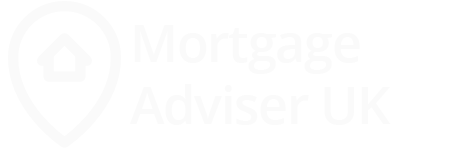 Mortgage Adviser UK
