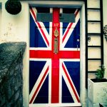 Union Jack Front Door - Mortgage Requirements